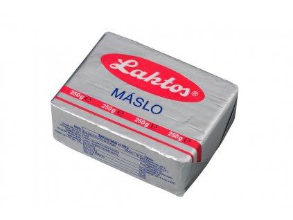 laktos butter