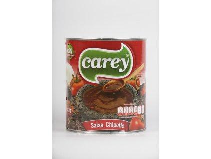 CHS CAREY SALSA CHIPOTLE