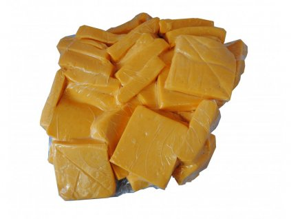266 1 cheese package