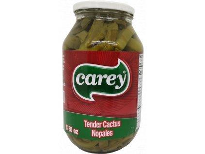 3338 1 nop830 kaktus in streifen nopales carey 830 g