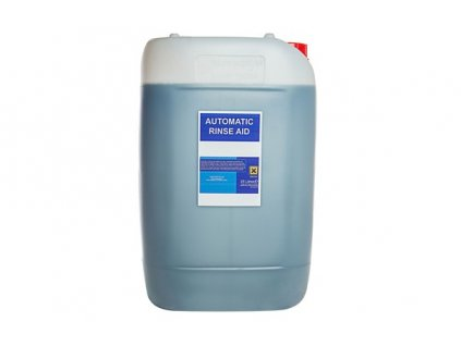 automatic rinse aid 10ltjpg