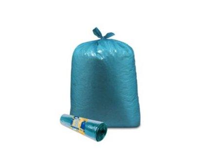 Blue bin bags 120lt type 50