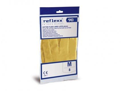 Reflexx 90