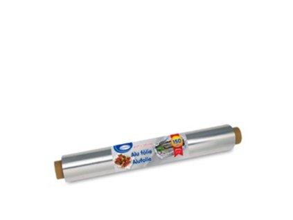 Tin Foil 45cm x 150m extra thick 17mu