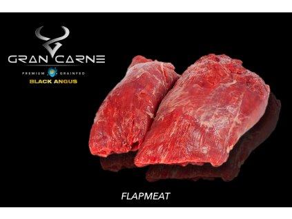 Gran Carne Flapmeat