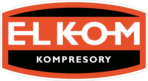 ELKOM - kompresory s.r.o.