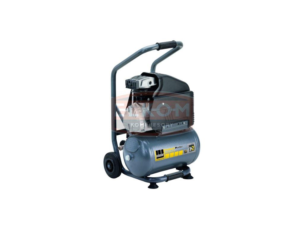 Schneider CPM 210-8-10 W