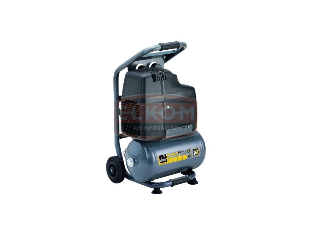 Schneider CPM 260-10-10 WX