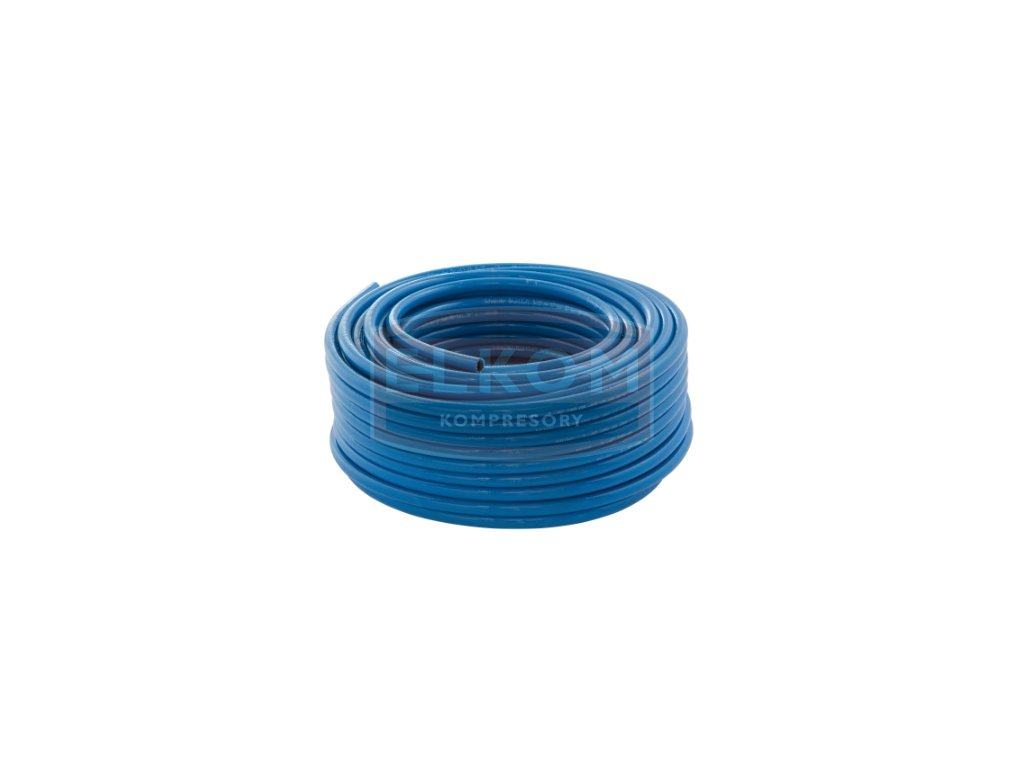 Hadice PVC s textilní vložkou