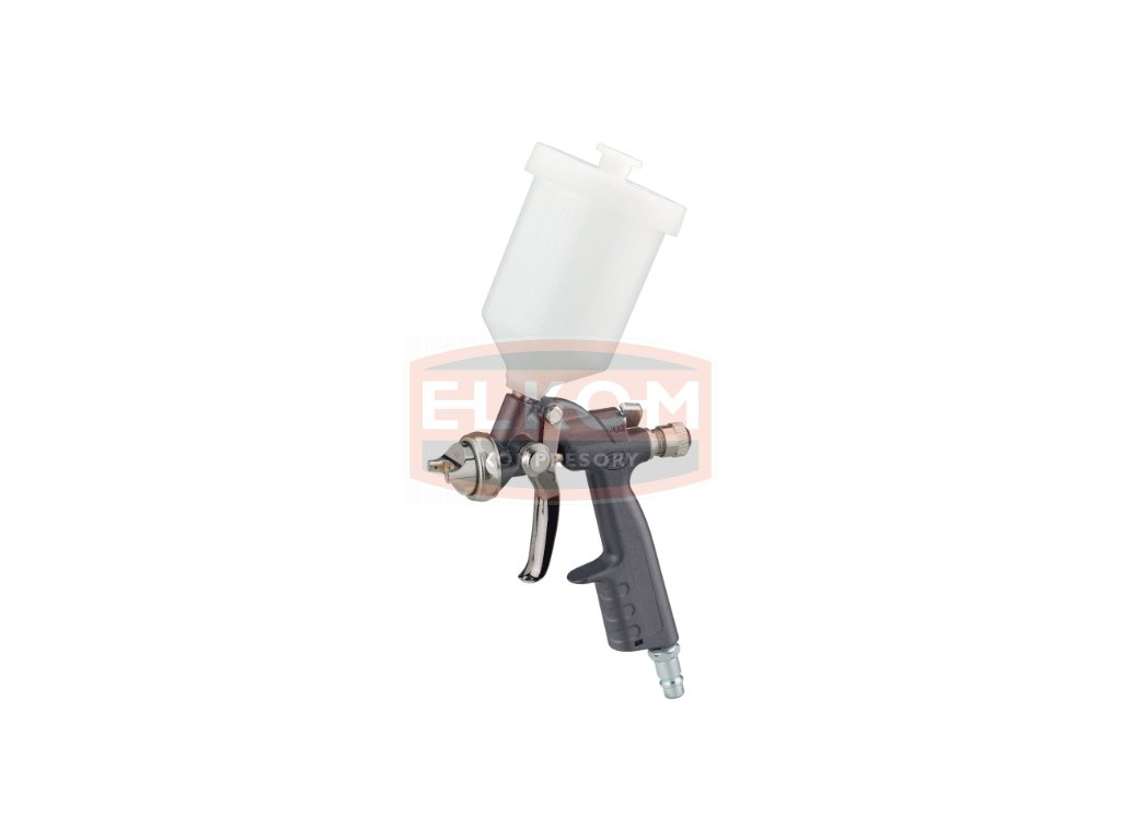 Lakovací pistole Schneider FSP-AZ 2