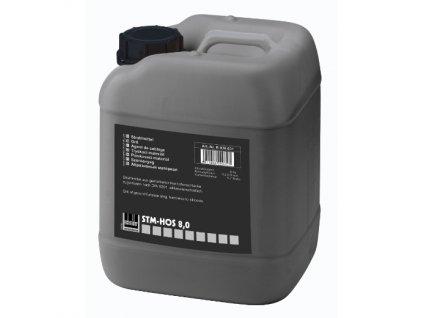 Tryskací materiál Schneider STM-HOS 8,0 kg