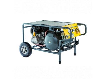 Schneider CPM L 310-10-20 WX