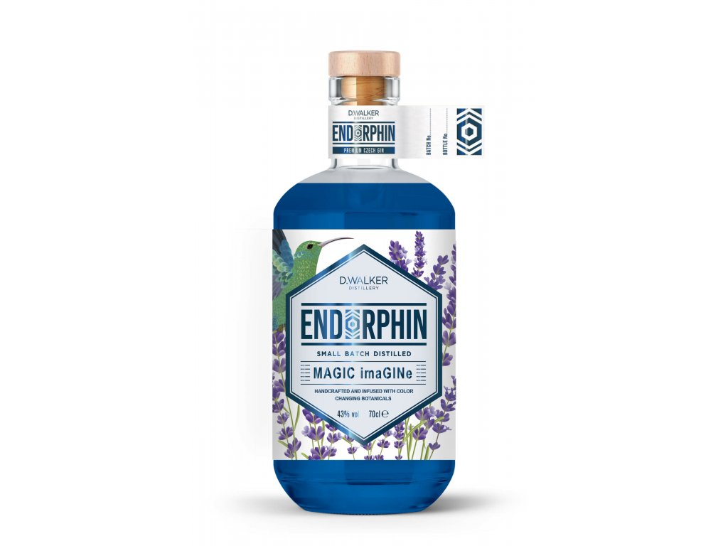 Endorphin Gin Magic scaled