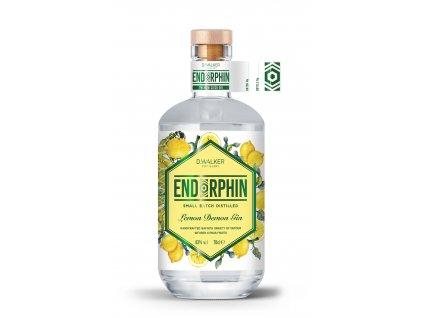 lemondemon Gin Front 70ml