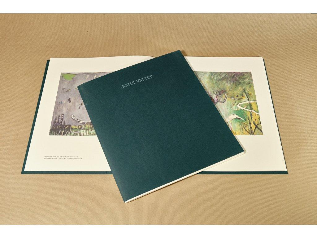 Katalog ValterKarel DSF1799