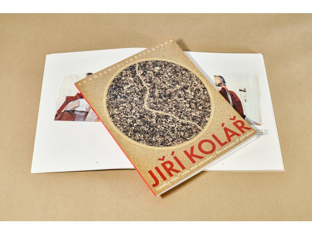 Katalog KolarJiri DSF1579