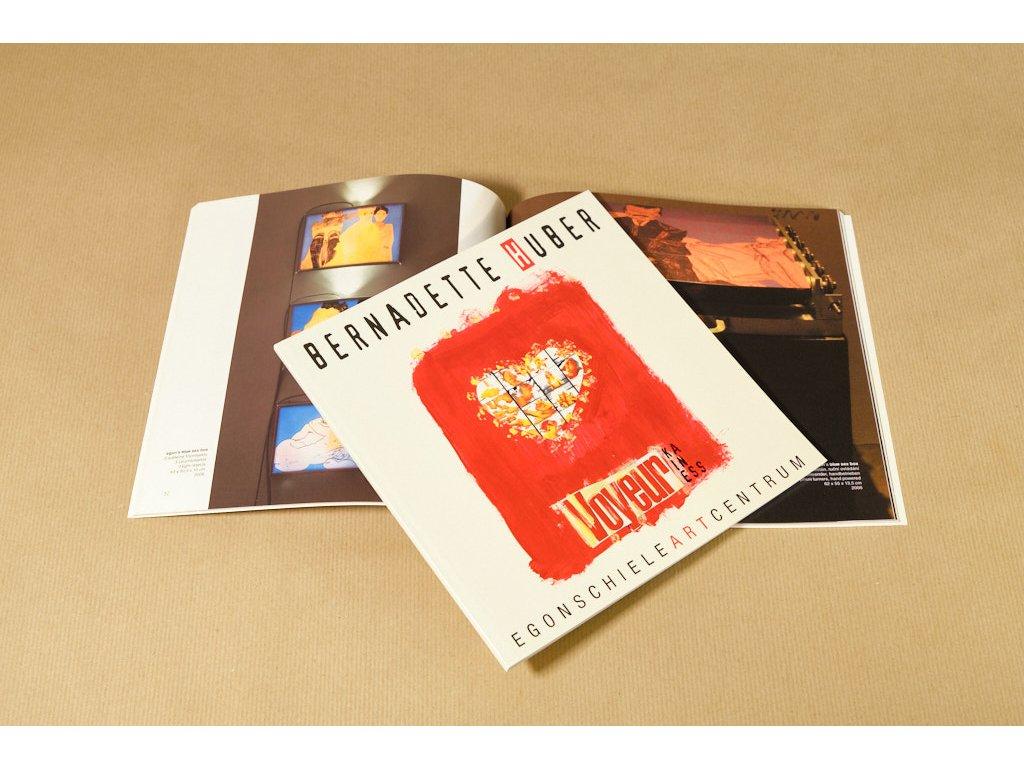 Katalog HuberBernadette DSF2090