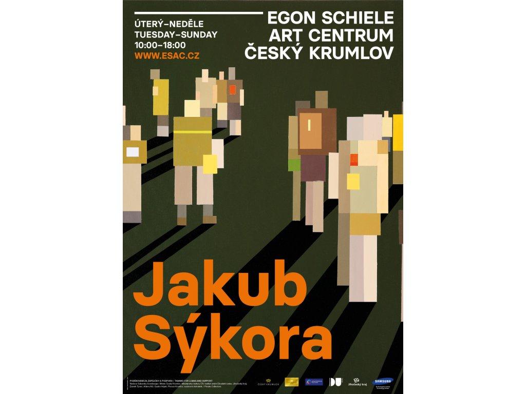 ESAC A1 Sykora ok 1600px