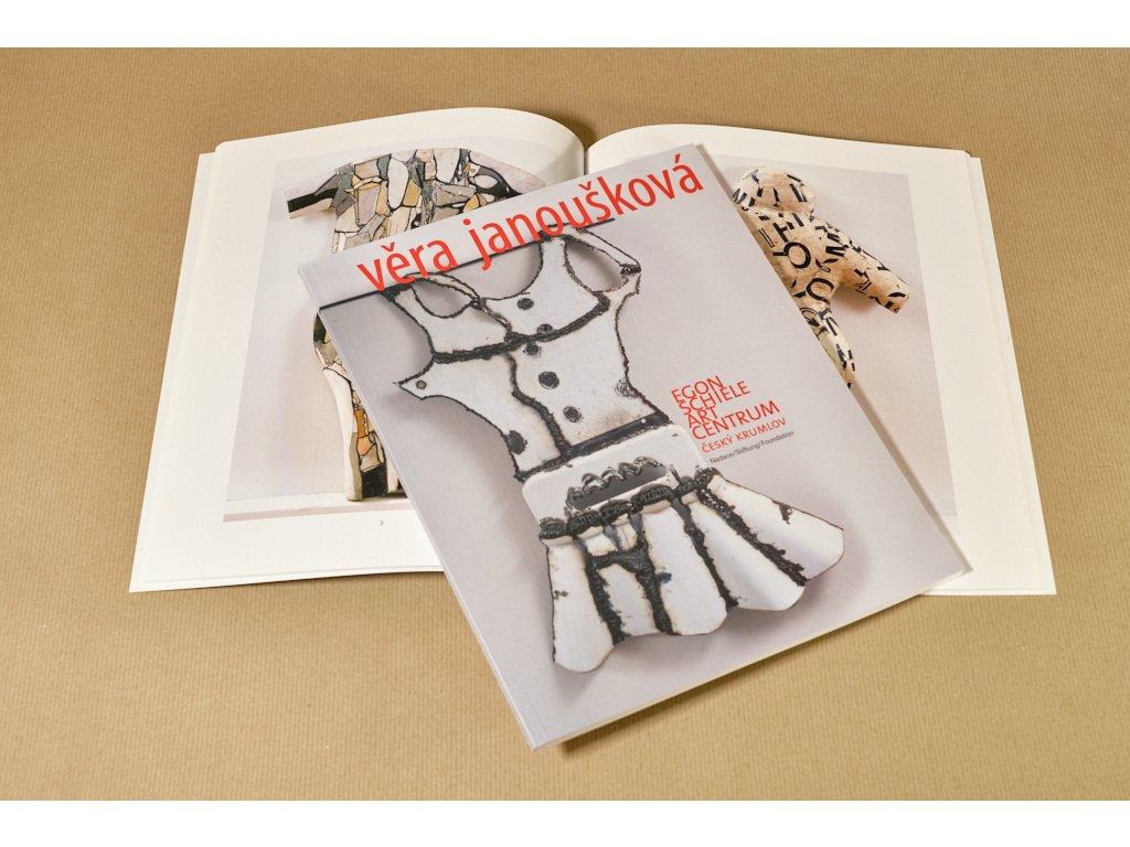 Katalog JanouskovaVera DSF1746