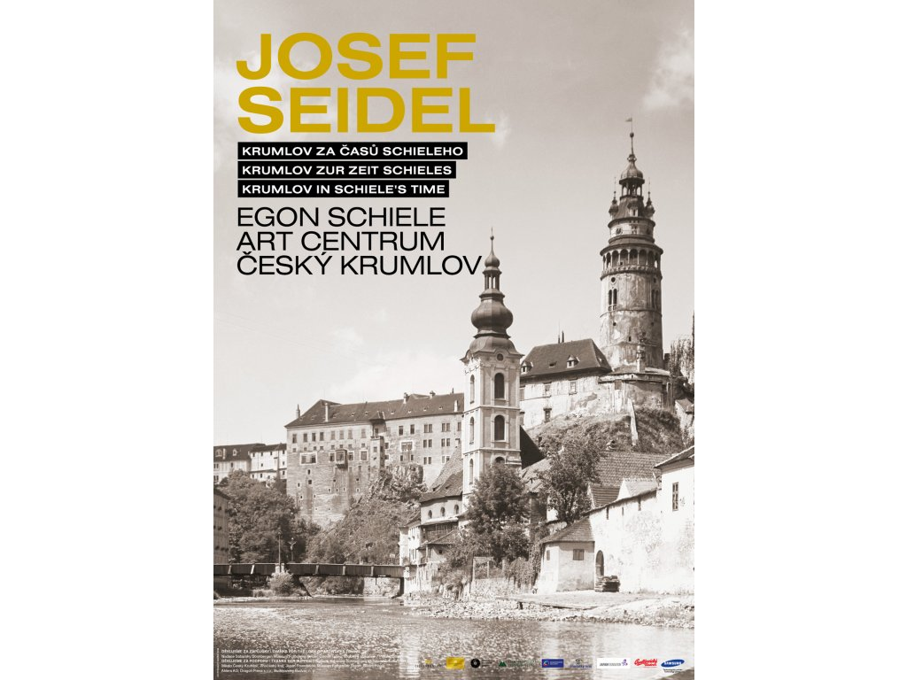 ESAC plakaty 2020 Seidel h1600 oprava