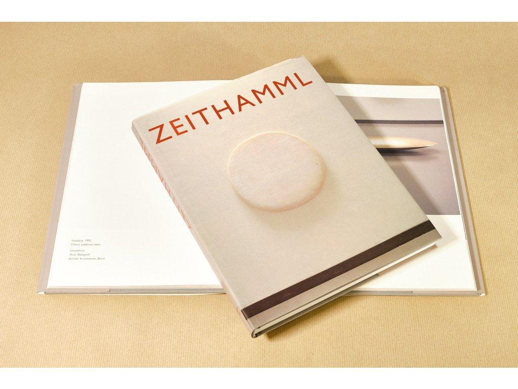 Zeithamml DSF2468