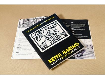 Katalog HaringKeith DSF1515
