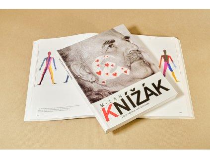 Knizak M Katalog