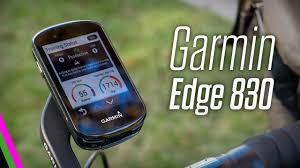 Profesionální cyklistická stáj NTT Pro Cycycling Team používá cyklopočítače Garmin Edge