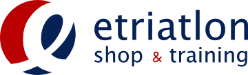 Etriatlon Shop