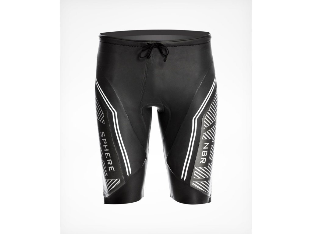 HUUB Sfere buoyancy shorts