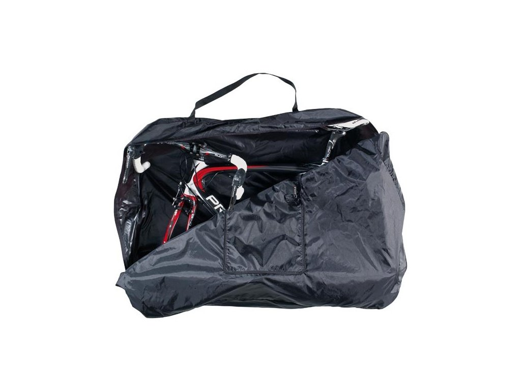 SCICON Pocket Bike Bag