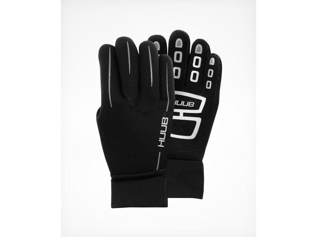 Swim Gloves Double Front 1500x