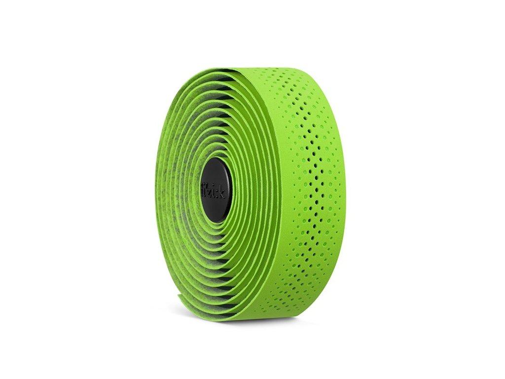 Omotávky Fizik Tempo Microtex Bondcush Soft - Green