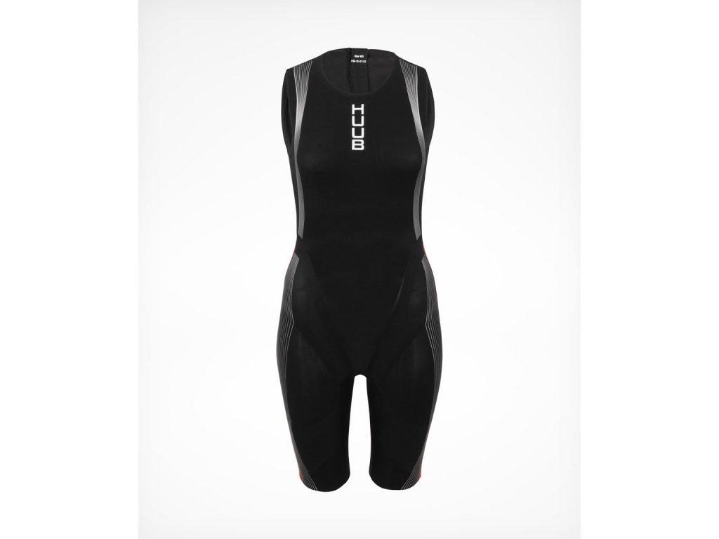 Women s Albacore SwimSkin Front 1500x