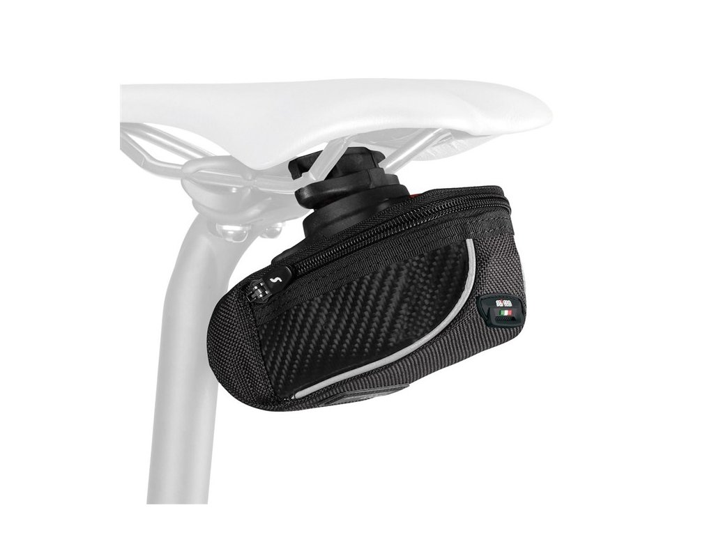 """SCICON """"COMPACT 430"""" Pro Carbon - Roller 2.1"""
