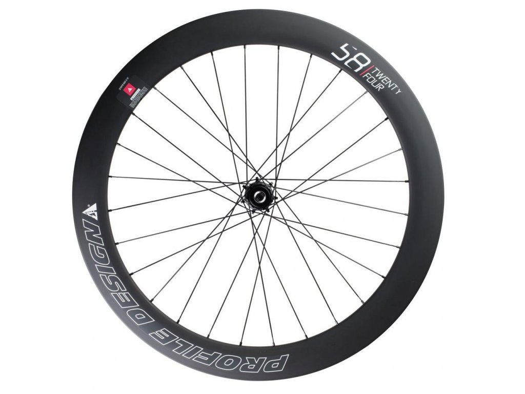 PD Wheel 58 Twentyfour DB Rear Side preview 1000x