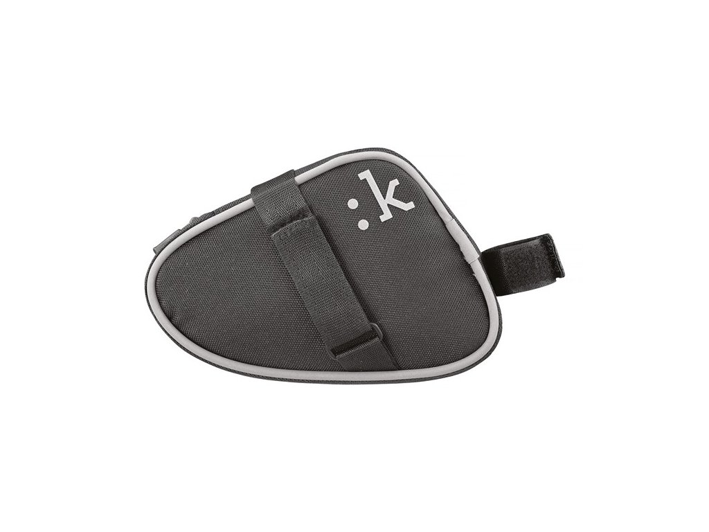Fizik LIN:K Medium with Velcro straps