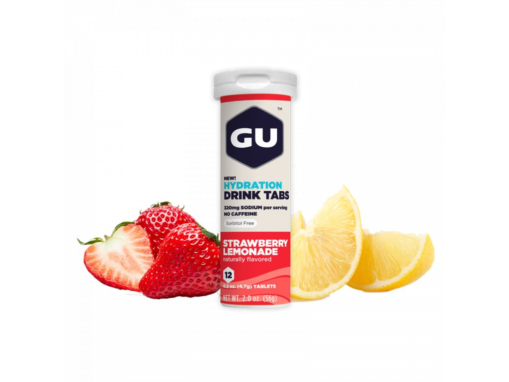 gu hydration drink tabs strawberry lemonade 1 769493201935 1
