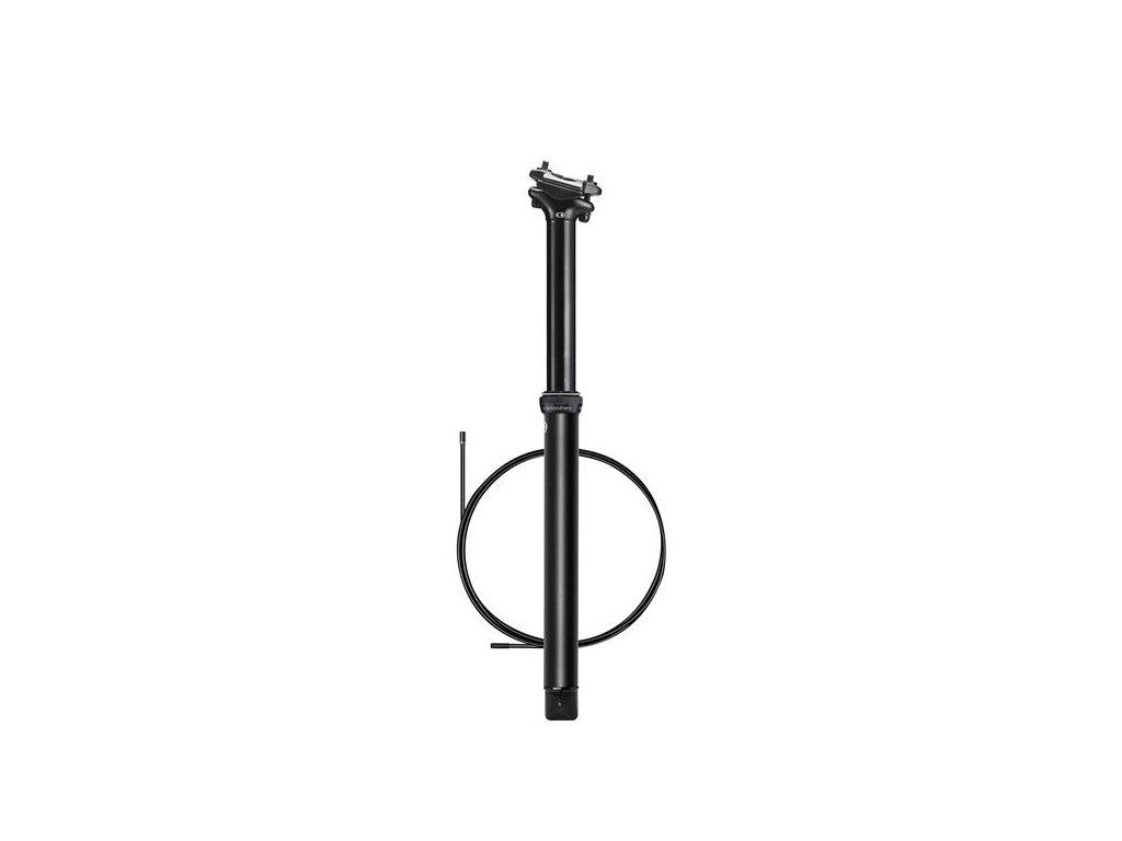 CRANKBROTHERS Highline 3 150 mm - 31,6mm