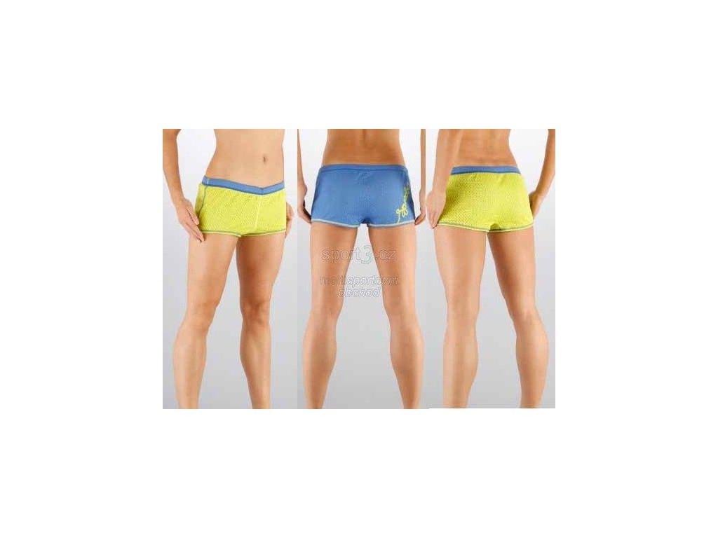 speedo drag shorts 1424086234