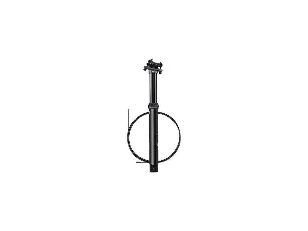 CRANKBROTHERS Highline 7 170 mm - 30,9mm