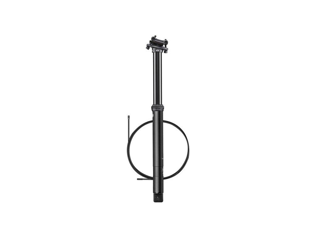 CRANKBROTHERS Highline 7 150 mm - 31,6mm