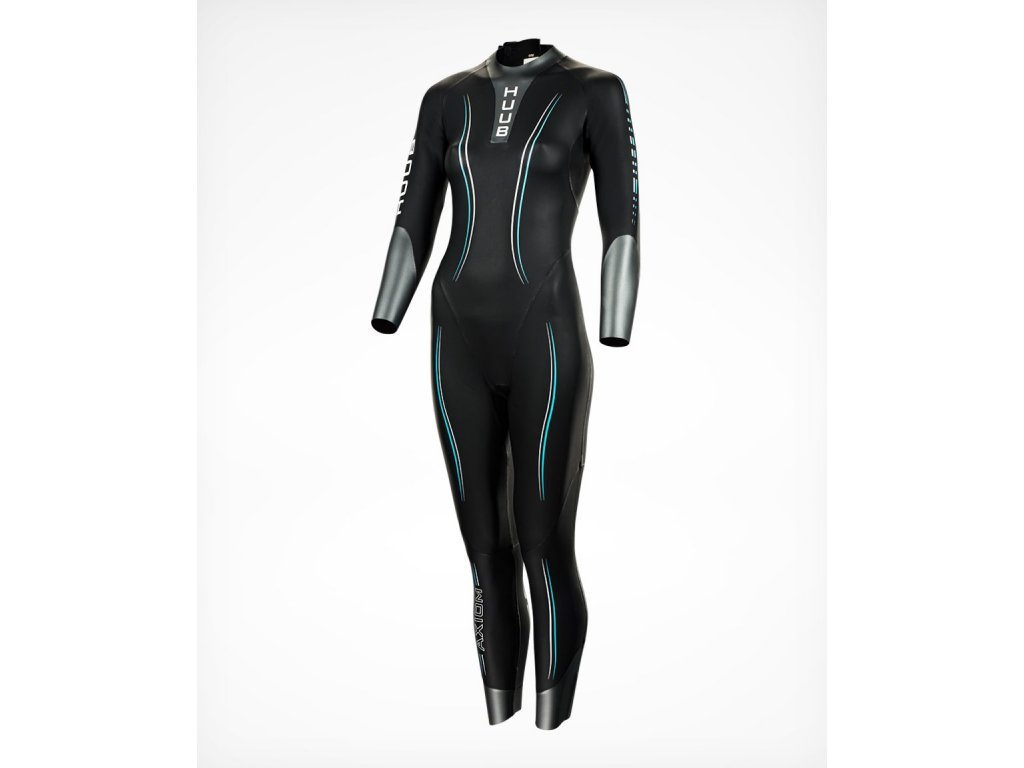 Axiom Women s Wetsuit Front 45 1500x