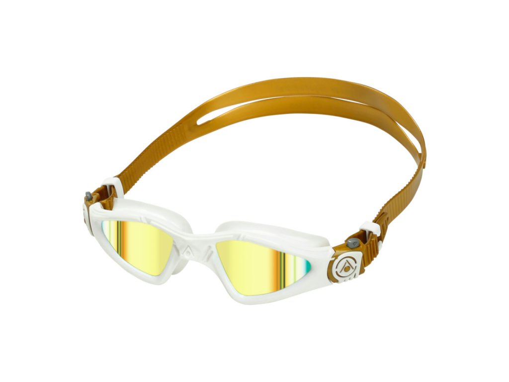 kayenne small ep1250975lmg mirror gold lens white gold left