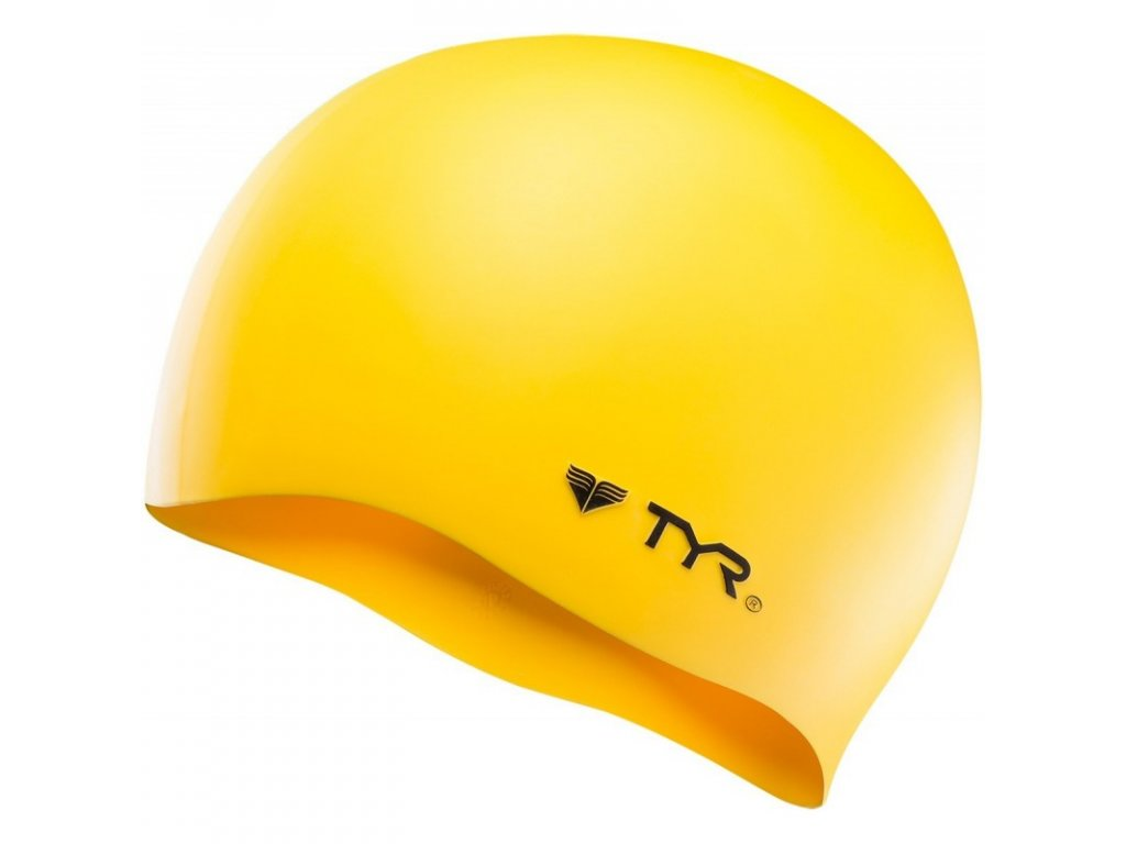 wrinkle free silicone cap 2