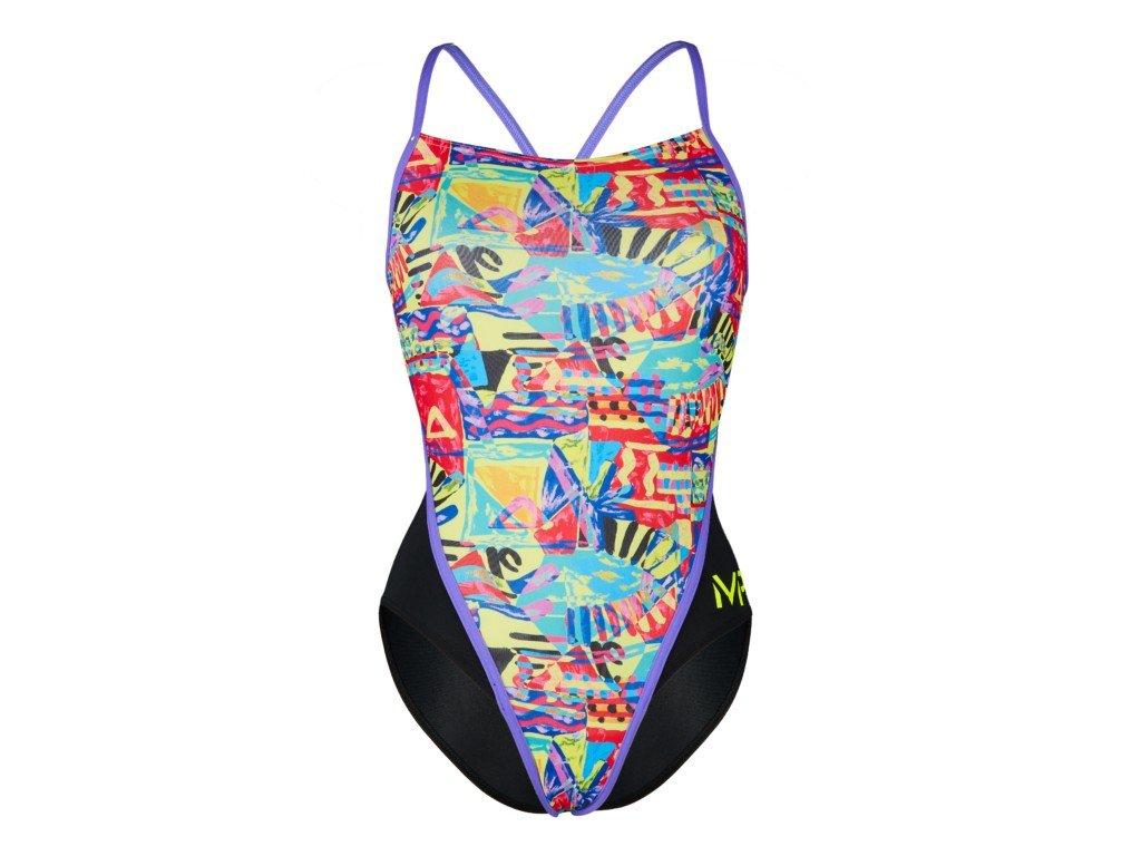Dámské plavky MP Riviera