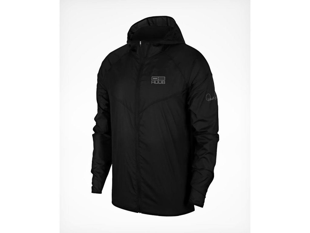 DS Training Technical Jacket Front 45 1500x