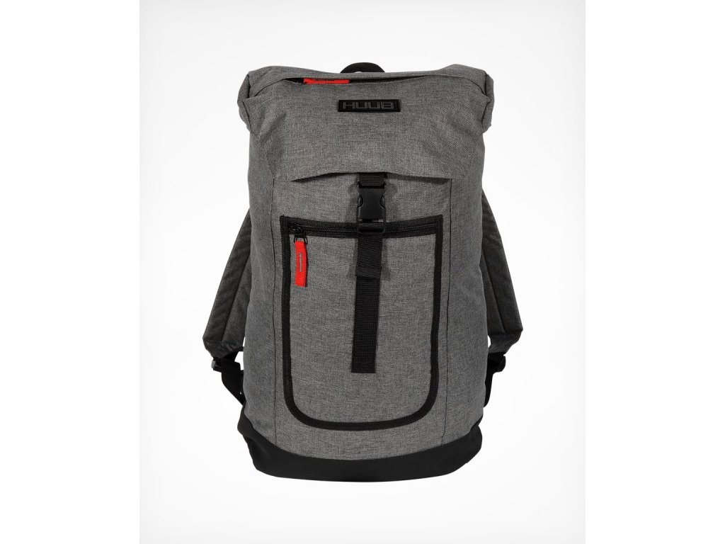 Weekend Backpack Front 1500x