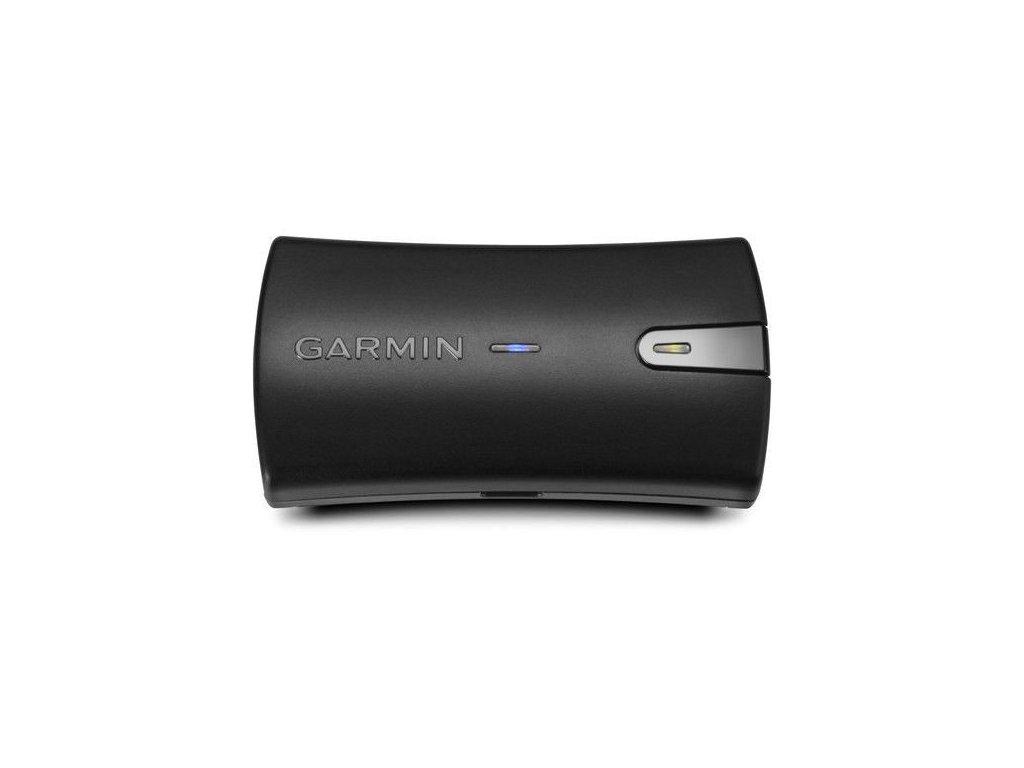 Garmin GLO2 - Bluetooth GPS/GLONASS přijímač