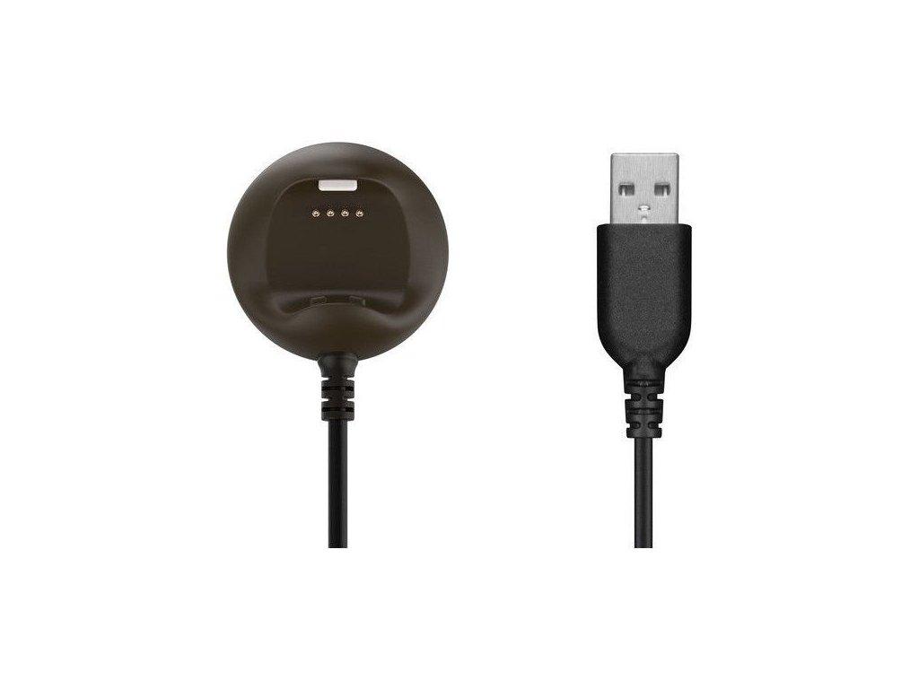 Nabíjecí kabel pro obojek Delta Smart